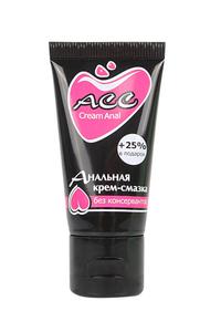 Крем-смазка ''Creamanal  АСС'' 25мл