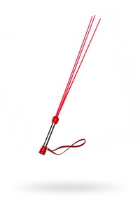 Стек Sitabella красный,62 см